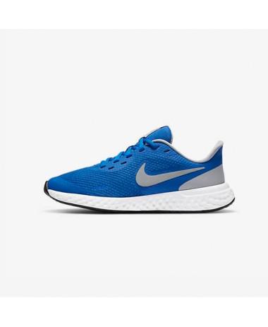 Nike REVOLUTION 5 (GS) (403)
