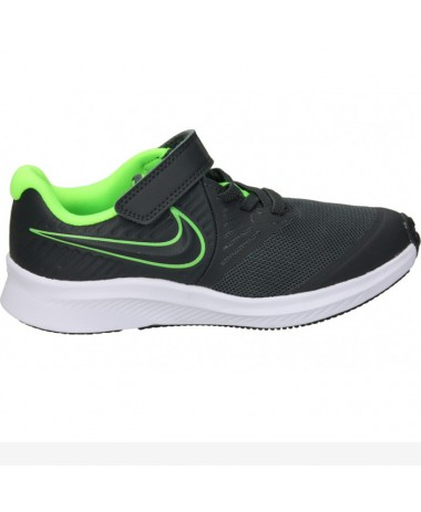 Nike STAR RUNNER 2 (PSV) (004)