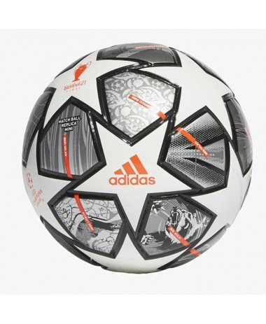 Adidas FINALE 21 20TH ANNIVERSARY UCL LEAGUE BALL