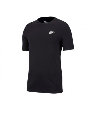 Nike SPORTSWEAR CLUB (013)