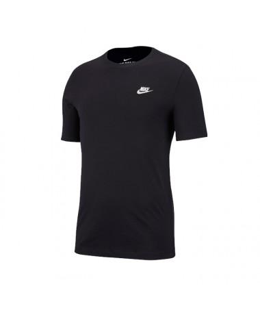 Nike SPORTSWEAR CLUB (410)