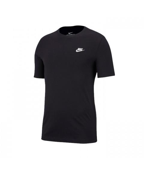 Nike Sportswear Club (AR4997-013)