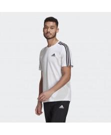 Adidas  GL3733 (Blanc)