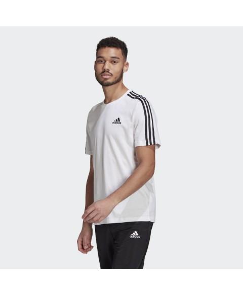 Adidas  GL3733 blanc
