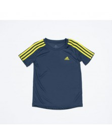 Adidas GN1494 JUNIOR