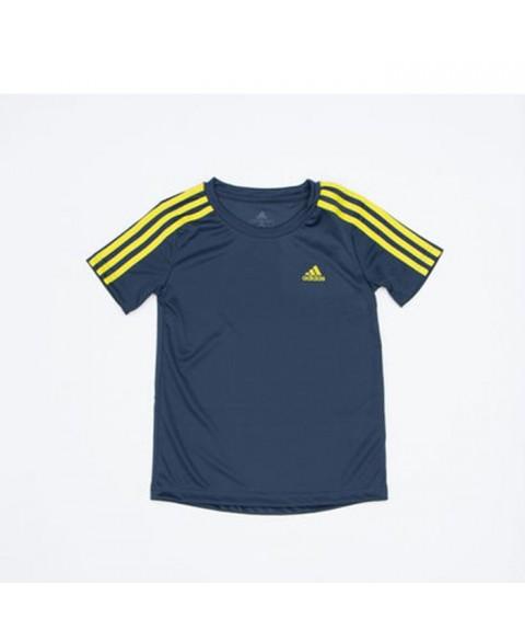 Adidas GN1494