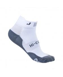 Joluvi RUN HI-COOL 2-PACK (Blanc)