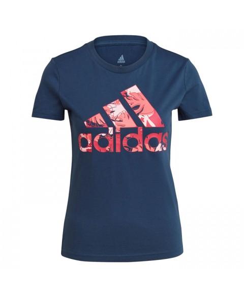 Adidas GL0838