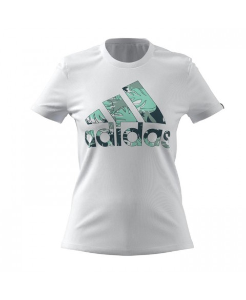 Adidas GL6845
