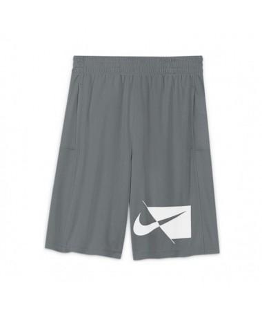 Nike DRI-FIT SHORTS KIDS (CU8959-084)