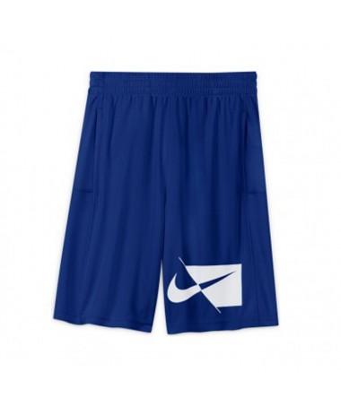 Nike DRI-FIT SHORTS KIDS (CU8959-480)