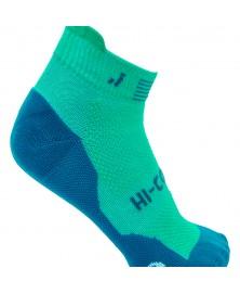 Joluvi RUN HI-COOL 2-PACK (verd)