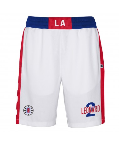 Outerstuff Dominate SHORT Clippers