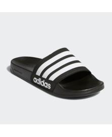 Adidas ADILETTE SHOWER (AQ1701)