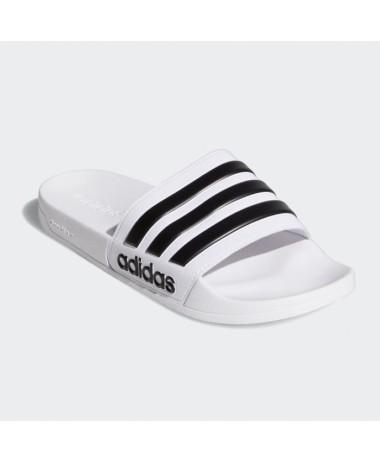 Adidas ADILETTE SHOWER (AQ1702)