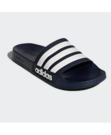Adidas ADILETTE SHOWER (AQ1703)