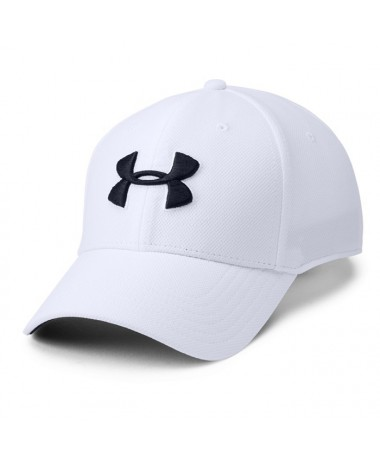 Under Armour BLITZING 3.0 (100)
