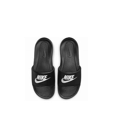 Nike Victori One Slide (002)