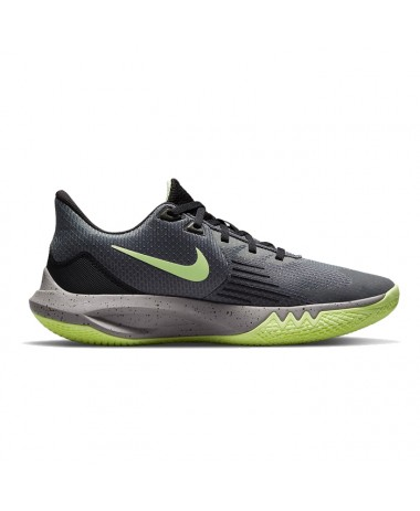 Nike PRECISION V (001)