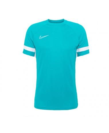 Nike DRI-FIT ACADEMY T-SHIRT JUNIOR (CW6103-358)