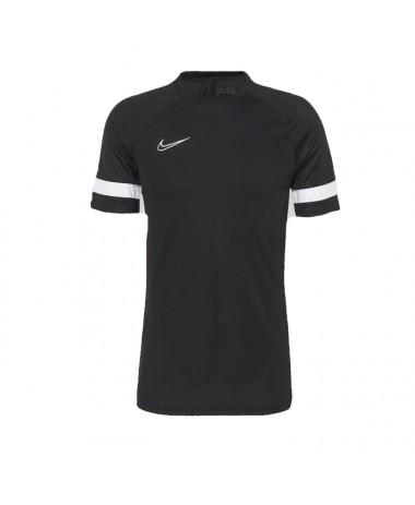 Nike DRI-FIT ACADEMY T-SHIRT JUNIOR (CW6103-010)