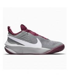 Nike TEAM HUSTLE D 10 (GS) (007)