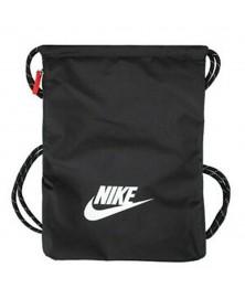Nike SPORTSWEAR HERITAGE (010)