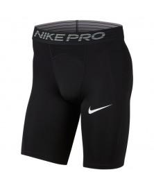 Nike PRO SHORT (010)
