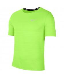 Nike MILER (CU5992-358)