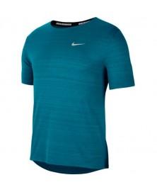 Nike MILER (CU5992-467)