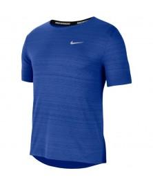 Nike MILER (CU5992-480)