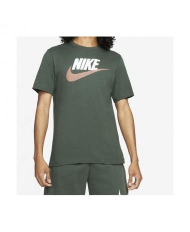 Nike SPORTWEAR T-SHIRT (337)