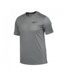 Nike PRO (CZ1181-010)