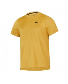 Nike PRO (CZ1181-790)