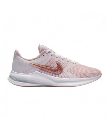 Nike WMNS DOWNSHIFTER 11 (500)