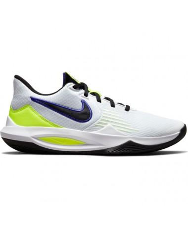 Nike PRECISION V (100)