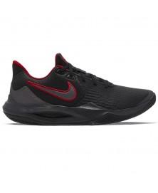 Nike PRECISION V (007)