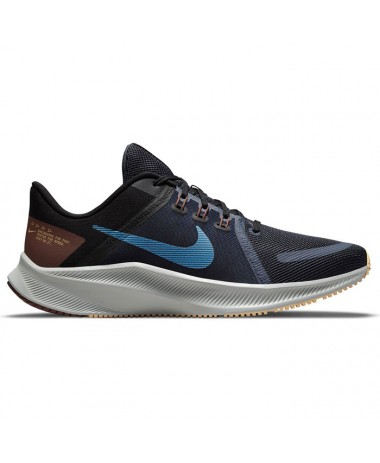 Nike QUEST 4 (400)