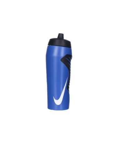 Nike HYPERFUEL SQUEEZE 710 ML (451)