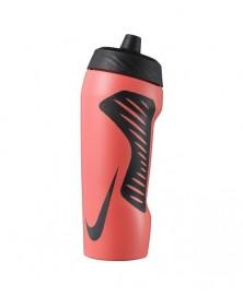 Nike HYPERFUEL SQUEEZE 530 ML (816)