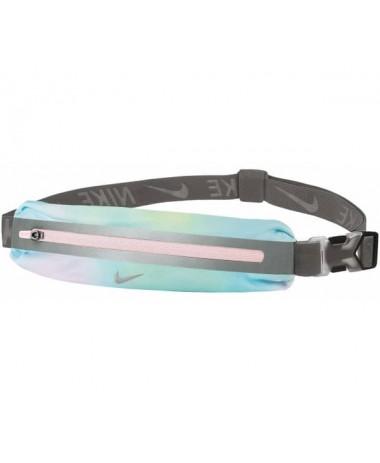 Nike WAISTPACK (3591-929)