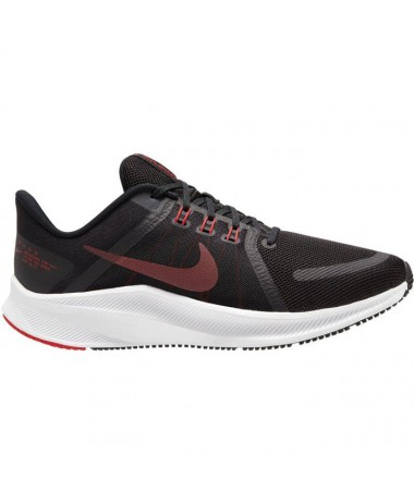 Nike QUEST 4 (001)