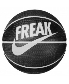 Nike GIANNIS FREAK (T7)