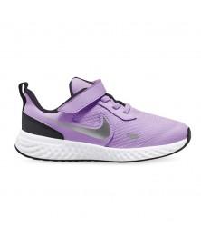 Nike REVOLUTION 5 (PSV) (509)