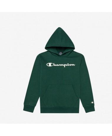 Champion Hooded KID (305358 502)