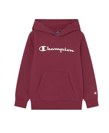 Champion Hooded KID (305358 VS516)