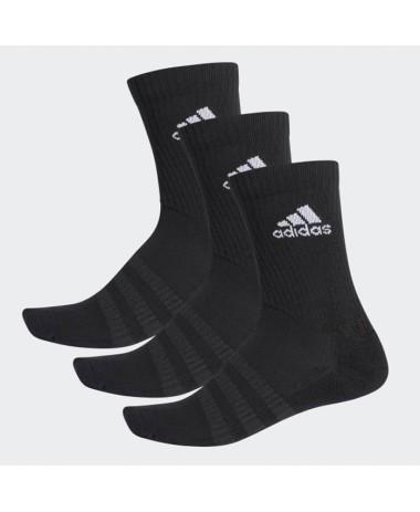 Adidas Cush CREW (negre)