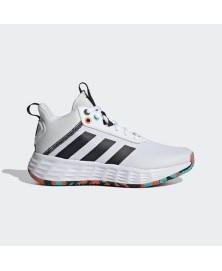 Adidas OWNTHEGAME (H01556)