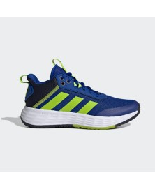 Adidas OWNTHEGAME K WIDE (H01557)
