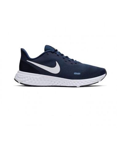 Nike REVOLUTION 5 (400)